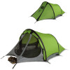 NEMO Equipment Inc. Morpho 2P Tent 2-Person 3 Season image thumbnail