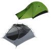 NEMO Equipment Inc. Espri 3P Tent 3-Person 3-Season image thumbnail