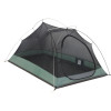 Sierra Designs Vapor Light 2 XLong Tent 2-Person 3-Season image thumbnail