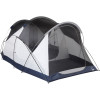 Sierra Designs Wu Hu Annex 6+2 Tent 6-Person 3-Season image thumbnail